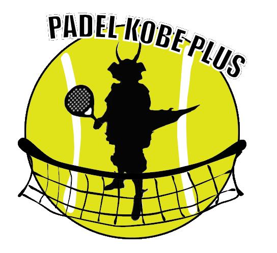 padel_logo_tres
